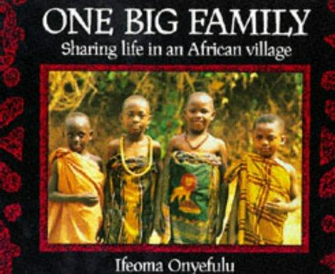 Download One big family