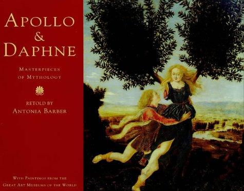 Download Apollo and Daphne