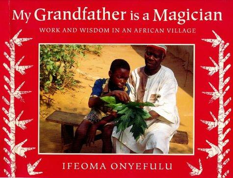 Download My Grandfather Is a Magician
