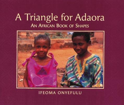 Download A triangle for Adaora
