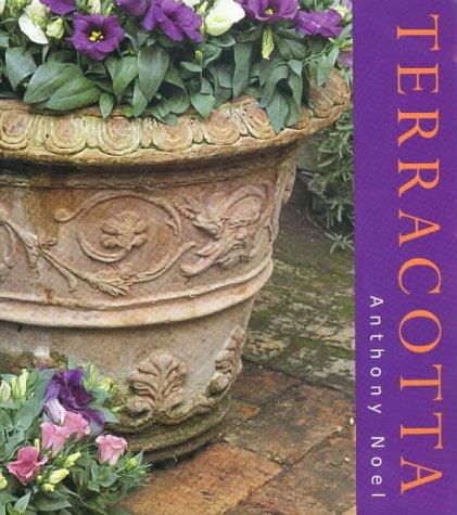 Download Terracotta