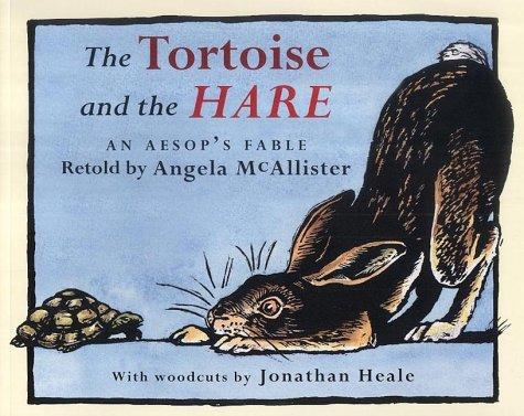 Download The Tortoise and the Hare