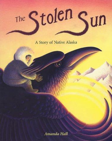 Download The Stolen Sun