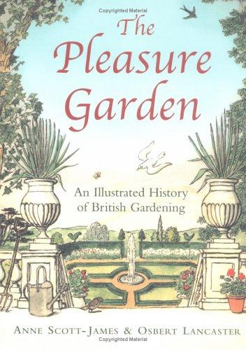 Download Pleasure Garden