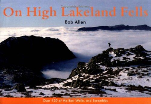 Download On High Lakeland Fells
