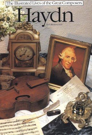 Download Haydn