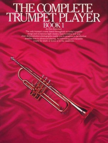 Download The Complete Trumpet Player