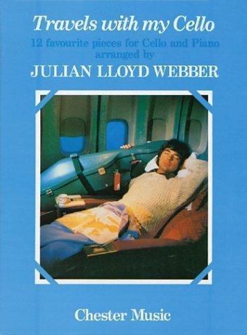Download Julian Lloyd Webber