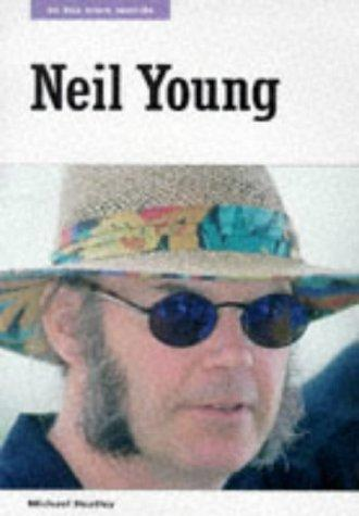 Download Neil Young