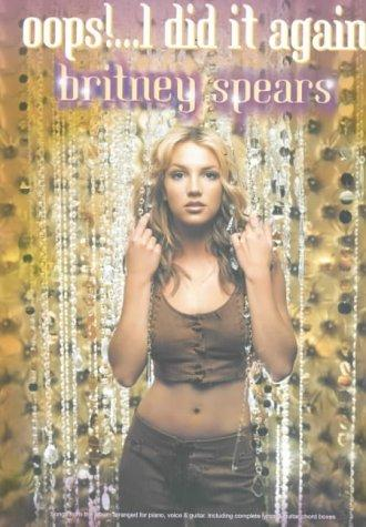 Download Britney Spears