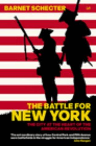 Download The Battle for New York