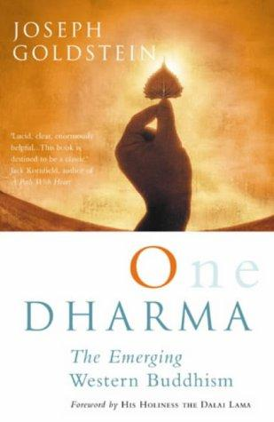 Download One Dharma