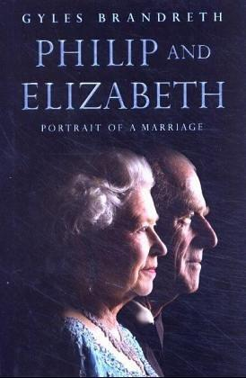 Download Philip and Elizabeth