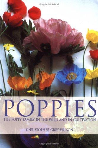 Download Poppies