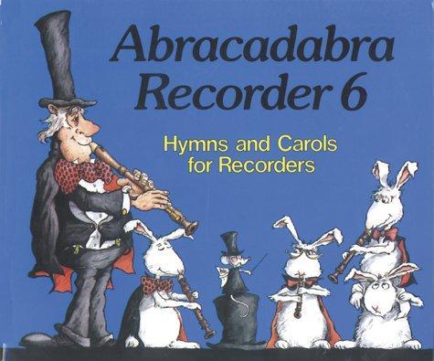 Download Abracadabra Recorder Books