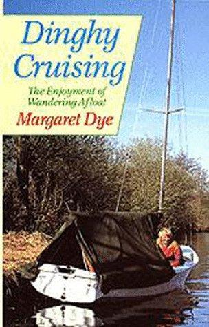 Dinghy Cruising