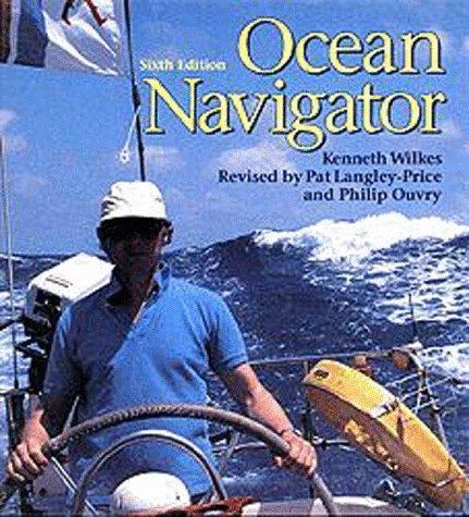 Download Ocean Navigator