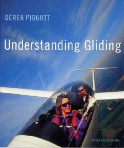 Download Understanding Gliding