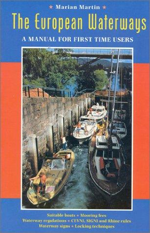 Download European Waterways
