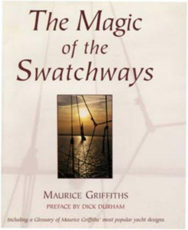 Download Magic of the Swatchways