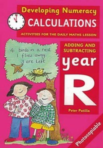 Download Calculations