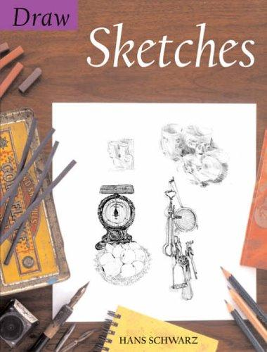 Download Draw Sketches (Draw Books)