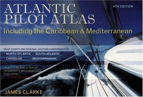 Download Atlantic Pilot Atlas