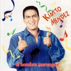 043-Cachamba-Quinito Mendesz