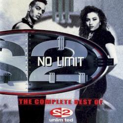 2 Unlimited - Twilight Zone (Rave Version)