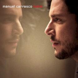 Manuel Carrasco - Nadie quiere que bailes con nadie