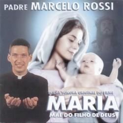 Padre Marcelo Rossi - Foi Por Você
