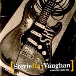 Stevie Ray Vaughan & Jimmie Vaughan - Jimmie Vaughan