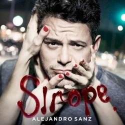 Alejandro Sanz - Todo huele a ti