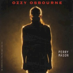 Perry Mason by Ozzy Osbourne