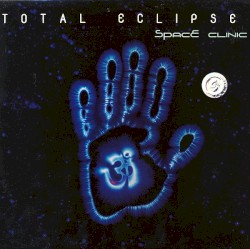 Total Eclipse - Space Clinic