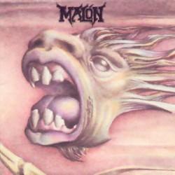 Malon - Cancha de lodo