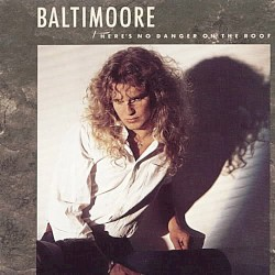 Baltimoore - My Blue Moon