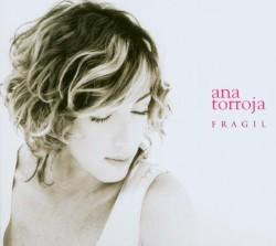Ana Torroja - Quien Dice