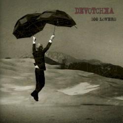 DeVotchKa - The Alley