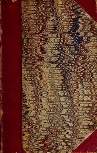 Guide manuel de la bonne compagnie du bon ton et de la politesse Cover_w180_h360