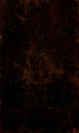 Book of common prayer and administration of the sacraments and other rites and ceremonies of the Church ... by Episcopal Church
