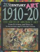 1940-60: Emotion and Expression by Jackie Gaff