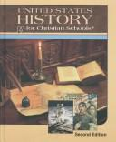 Us History for Christian Schools by Timothy Keesee