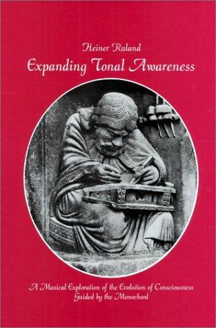 Expanding Tonal Awareness