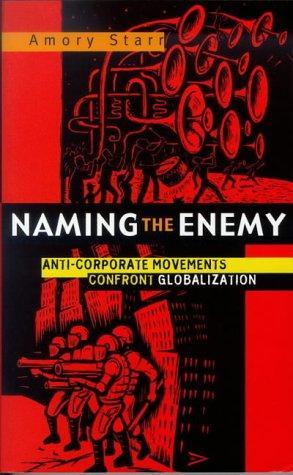 Naming the Enemy